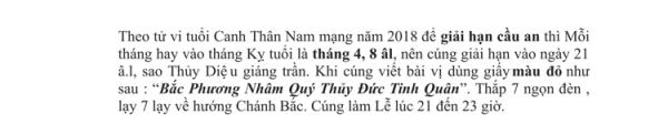 canh-than-nam-1980-5
